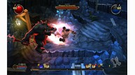 Torchlight xbla screenshot 01