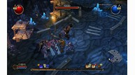 Torchlight xbla screenshot 08