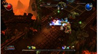 Torchlight xbla screenshot 05