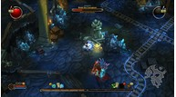 Torchlight xbla screenshot 11