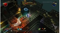 Torchlight xbla screenshot 14