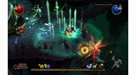 Torchlight xbla screenshot 04