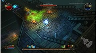 Torchlight xbla screenshot 12