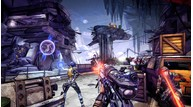 Borderlands2 gamescom 01