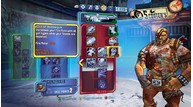 Borderlands2 gamescom 11