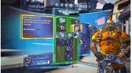 Borderlands2 gamescom 09
