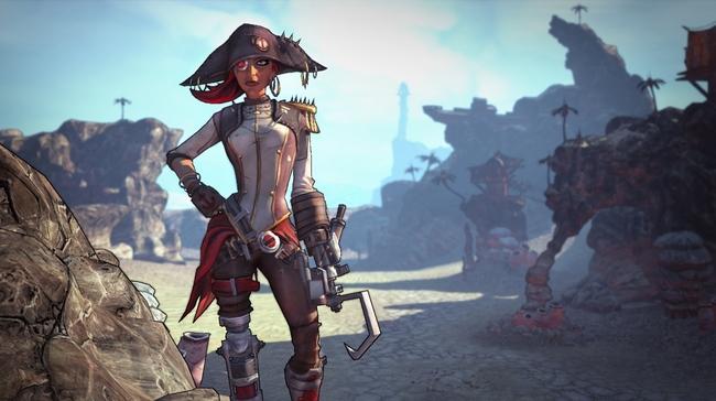 bl2_pirate.jpg