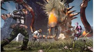 Borderlands2 gamescom 02