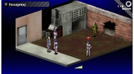 Personapsp screens 23