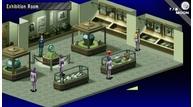 Personapsp screens 13