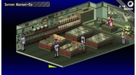 Personapsp screens 11