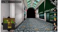 Personapsp screens 03