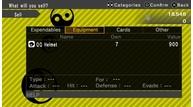 Personapsp screens 19