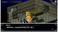 Personapsp screens 33
