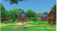 Dragonquest10_27