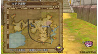 Dragon quest x 2010 005