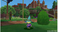 Dragon quest x 2010 021