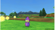 Dragonquest10_15