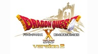 Dq10expansion
