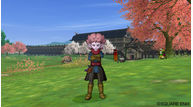 Dragon quest x 1210 003