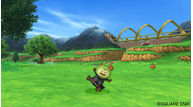 Dragon quest x 2010 018