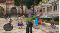 Dragonquest10 8