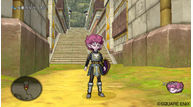 Dragon quest x 2010 001
