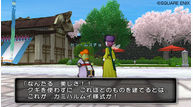 Dragon quest x 1210 009