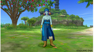 Dragonquest10 16