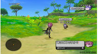 Dragon quest x 2010 016