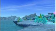 Dragonquest10_29