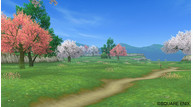 Dragonquest10 31