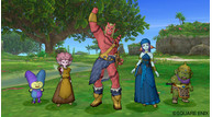 Dragonquest10 9