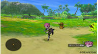 Dragon quest x 2010 015