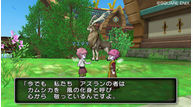 Dragon quest x 1210 007