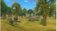 Dragonquest10 33