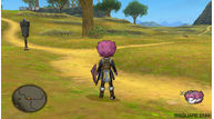 Dragon quest x 2010 007