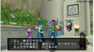 Dragon quest x 1210 013