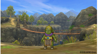 Dragonquest10 20