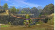 Dragonquest10 20