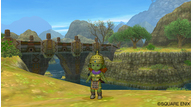 Dragonquest10_21