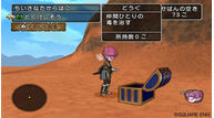 Dragon quest x 2010 013