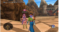 Dragon quest x 1210 012