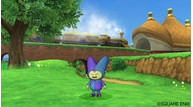 Dragonquest10_14