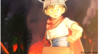 Dragonquest10_4