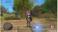 Dragon_quest_x_2010_010
