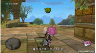 Dragon quest x 2010 011