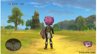 Dragon quest x 2010 002