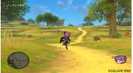 Dragon quest x 2010 006