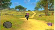 Dragon quest x 2010 006